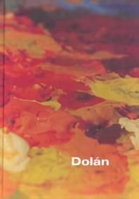Dolán.  Képzőművészti album.